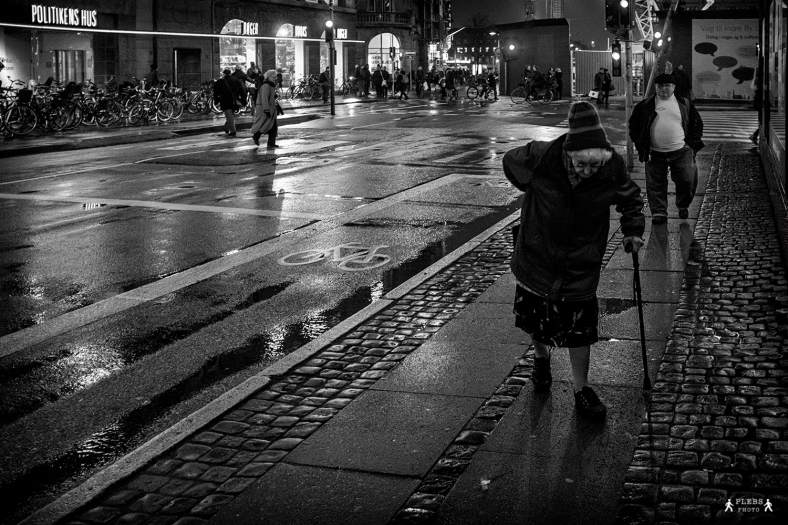 RainySeasonPlebs