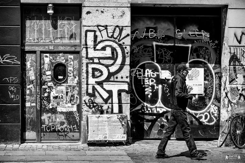 GrafittiwalkerPlebs