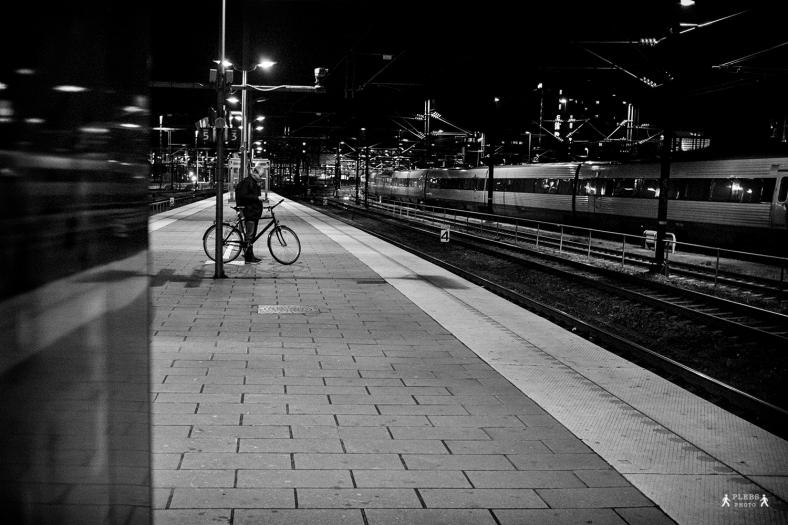 BikeStrainPlebs