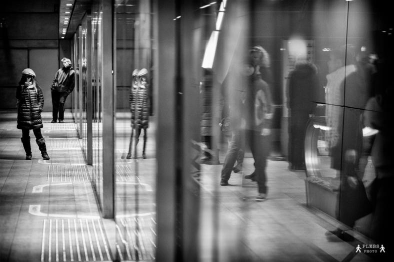 MetroRefleksPlebs