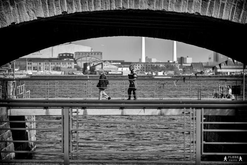 WaterfrontPlebs