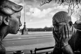 StreetConversationPlebs